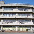 2006年3月 矢沢小学校から上郷小学校へ